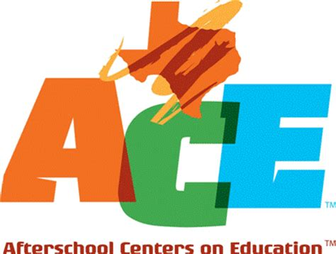 Afterschool Centers on Education